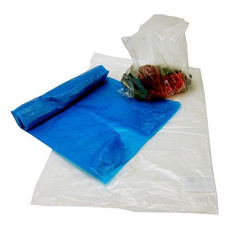 Bags Polyethyleen 60x80cm 50my - Horecavoordeel.com