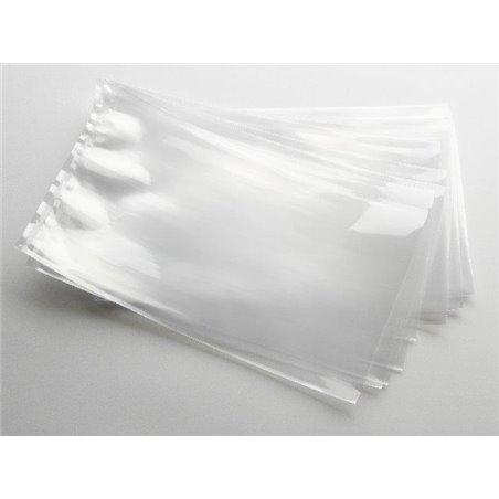 Vacuum Tube Bags 100my 200x450mm (Small package) - Horecavoordeel.com