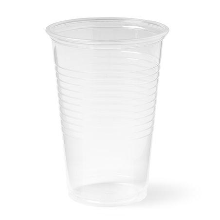 Drink Cup Proppy 70,3mm 0,2l transparent - Horecavoordeel.com