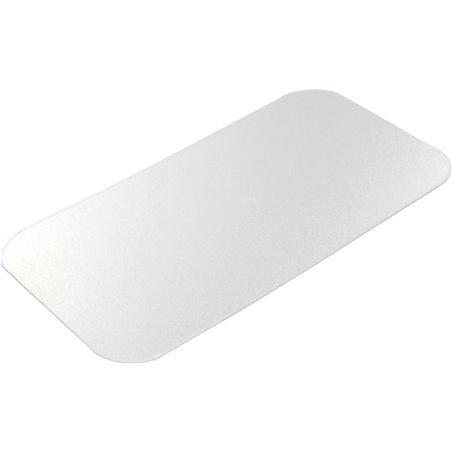 Deksels voor Aluminium Bakken 700cc Horecavoordeel.com