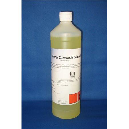 Auto Shampoo Finitop (Klein-verpakking) Horecavoordeel.com
