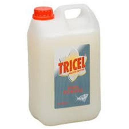 Soda Vloeibaar Tricel Horecavoordeel.com