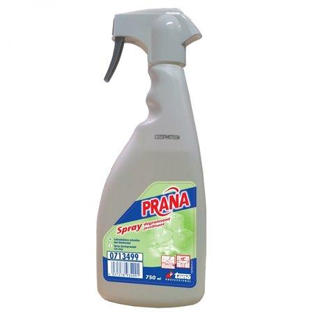 Ontvetter Met Bleek Tana Prana Sprayflacon (Klein-verpakking) Horecavoordeel.com