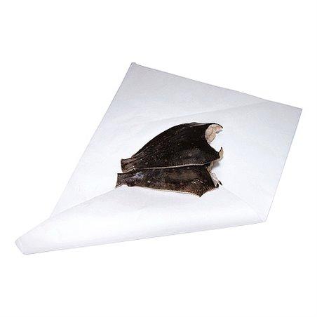 Ersatz Vellen Papier Wit 310 x 420mm Horecavoordeel.com