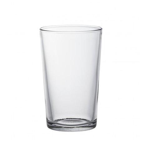 Glazen Unie Chope 330ml Horecavoordeel.com