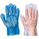 Maimed Handschoen Blauw Ldpe Poedervrij Medium Horecavoordeel.com
