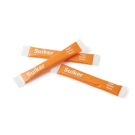 Suikersticks Horecavoordeel.com