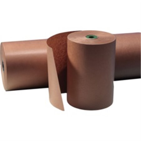 Rol Inpakpapier Kraft Bruin 70 Grams 700mm Horecavoordeel.com