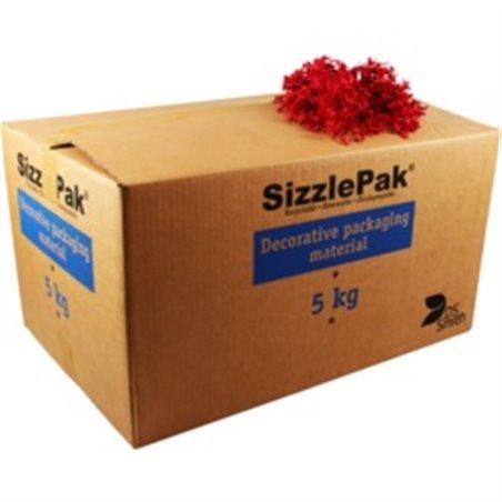 Sizzlepack Diep Rood Horecavoordeel.com