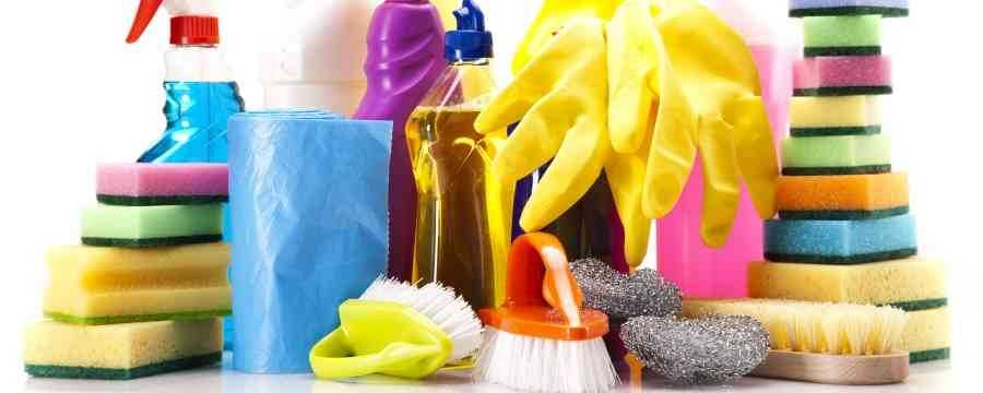 Op zoek naar Bierglazen reiniger? -Horecavoordeel.com-