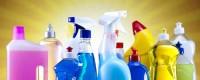 Looking for Toilet cleaners? -Horecavoordeel.com-