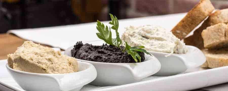 Op zoek naar Saladebakken van Bagasse - Saladebakken van Suikerriet? -Horecavoordeel.com-