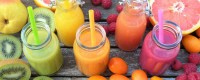 Looking for Biodegradable Juice cups? -Horecavoordeel.com-