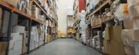Looking for Artificial casings? -Horecavoordeel.com-