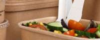 Looking for Cutlery of paper? -Horecavoordeel.com-