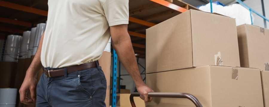 Looking for Cash register rolls? -Horecavoordeel.com-