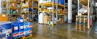 Looking for Rinse aid? -Horecavoordeel.com-