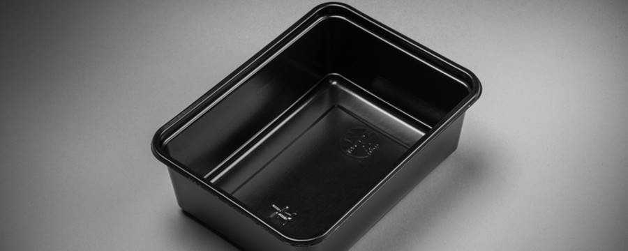 Looking for Microwave Freeze meal containers - kilo boxes with lids? -Horecavoordeel.com-