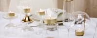 Op zoek naar overige Artikelen Kaarsen van Bolsius? -Horecavoordeel.com-